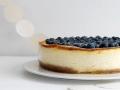 cheesecake-de-luxe-jpg