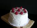 vanilla-bean-raspberry-cake