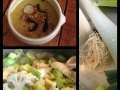 leek-and-cauliflower-soup-jpg