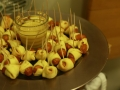 pigs-in-a-blanket-with-homemade-honey-mustard-bourbon-sauce-jpg