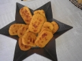 saffron-crisps-jpg