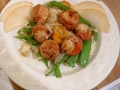 sauted-scallops-with-snowpeas-and-fennel-jpg