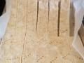 caraway-seed-shortbread