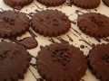 chocodiablo-cookies