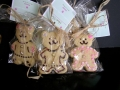 customized-goodie-bag-cookies