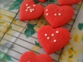 queen-of-hearts-sugar-cookies