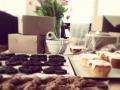sweet-pea-cookies