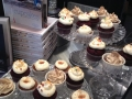 assorted-cupcakes-jpg