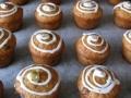 banana-muffins-jpg