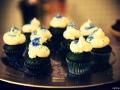 blue-velvet-cupcakes-jpg