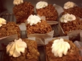 breakfast-cupcakes-jpg