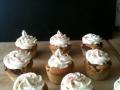 cherry-cupcakes-jpg