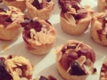 fig-tartlettes-jpg