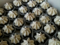 mini-chocolate-cupcakes-with-fennel-buttercream-jpg