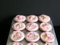 raspberry-cupcakes-jpg