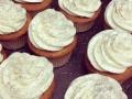 vanilla-cardamom-cupcakes-jpg