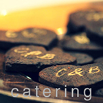 Original & Creative Catering