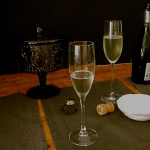 champagnechoux4